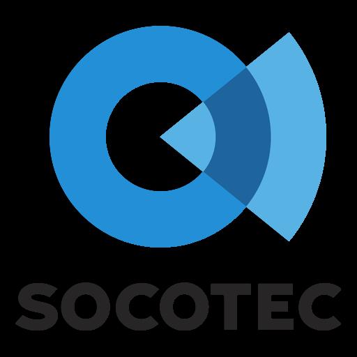 SOCOTEC Italia certificazioni